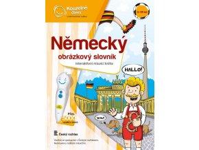 2016 26 04 17 18 11 800 600 0 1461683891 nemecky obrazkovy slovnik titulka