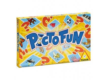 pictofun