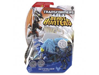 Transformers Skystalker Hasbro