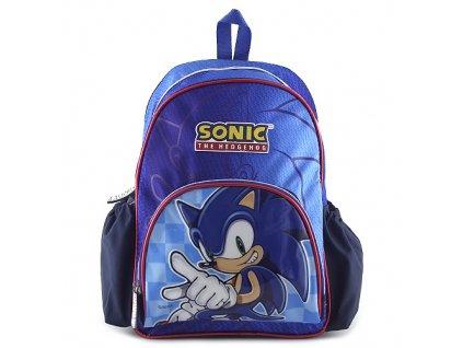 Batůžek Sonic