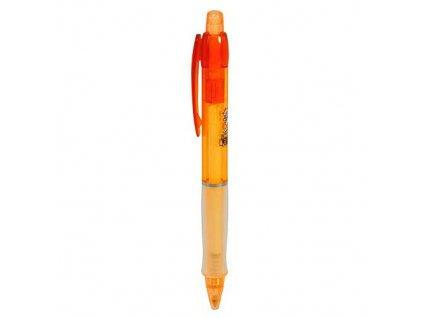 Kuličkové pero Pickwick Kuličkové pero color, Pickwick