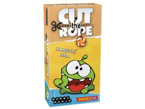 cuttherope krabice