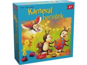 karnevalberusek krabice