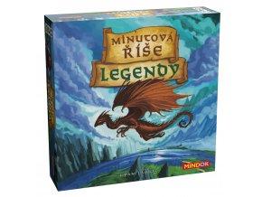 minutovarise legendy krabice