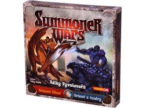 summonerwars krabice