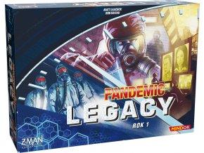 pandemic legacy krabice b