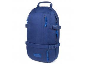 Sportovní batoh Eastpak Tmavě modrý