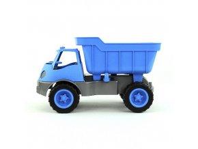 Nákladní auto Bino Nákladní auto modrá