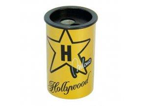 Ořezávátko Hollywood Star Ořezávátko Star, Hollywood