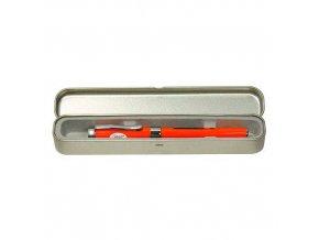Inkoustové pero Pickwick Pero inkoustové v krabičce color, Pickwick