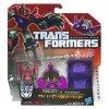 Transformers disky Hasbro Decepticon Frenzy a Ratbat